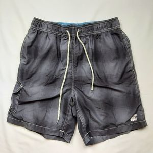 Caribbean Joe Boardshorts / Swim Shorts